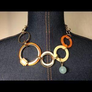 Jewelry - 🔆 Statement fashion accessory necklace